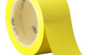 masking tape la gi