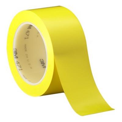 masking tape là gì