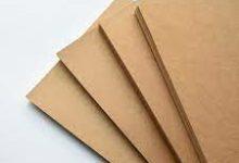 giấy kraft a4