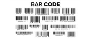 upc code là gì