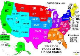 zip code hồ chí minh