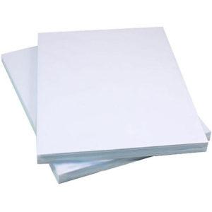 giấy c300 là gì