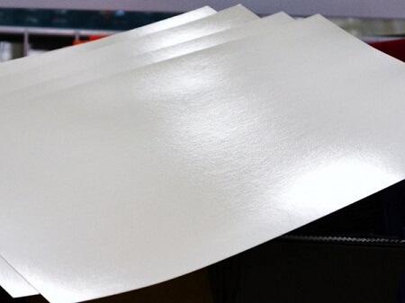 giấy c100