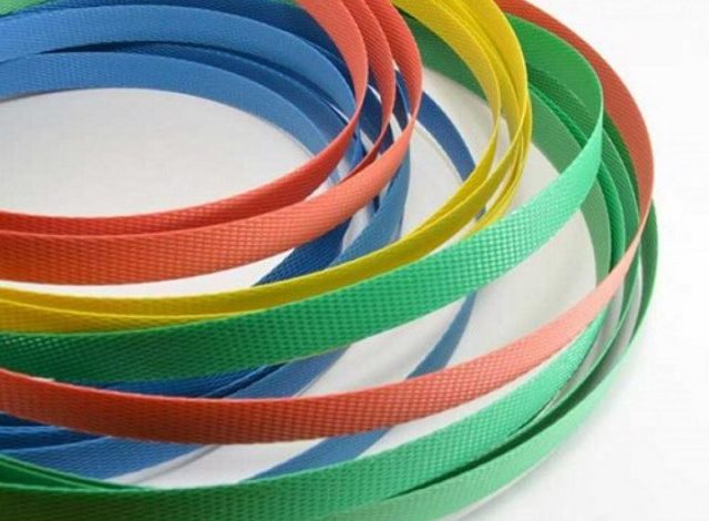 dây đai nhựa pp