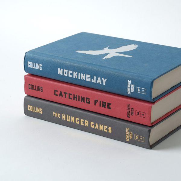 paperback là gì