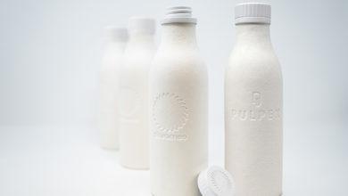 sản xuất chai nhựa