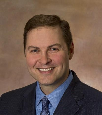 Steve Sundstrom