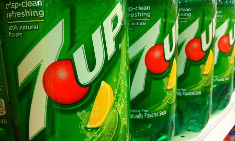 chai PET có thể tái chế