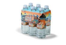Graphic Packaging International ra mắt Cap-It để hỗ trợ khách hàng đồ uống trong hành trình từ nhựa sang giấy