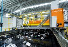 Tomra và Indorama hỗ trợ tái chế PET ở Mexico
