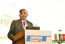 Ấn Độ không được phép bán phá giá sắt tây loại thấp