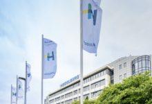 Heidelberg bắt đầu năm tài chính mới với lượng đặt hàng cao và cải thiện lợi nhuận hoạt động