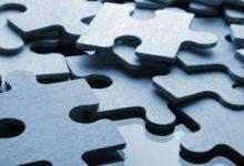 S&OP là 'trung tâm' của chuỗi cung ứng trong doanh nghiệp của bạn