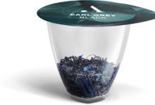 Viên nang trà 'đầu tiên trên thế giới' được làm bằng giải pháp hình tròn của Sabic cho Polypropylene tròn được chứng nhận