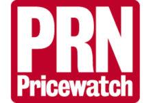 Đồng hồ giá PRN: Tuần kết thúc vào ngày 28 tháng 5 năm 2021