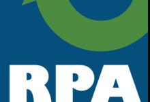 Hiệp hội bao bì tái sử dụng công bố Ban lãnh đạo mới cho năm 2021, Tiếp tục vận động các hệ thống tái sử dụng để đáp ứng nhu cầu thay đổi nhanh chóng trong chuỗi cung ứng