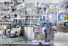 Lựa chọn giữa mã hóa CO2 và laser