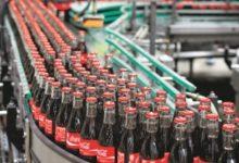 Báo cáo về tính bền vững của CCEP nêu bật trọng tâm của rPET và nhiều chai thủy tinh hơn