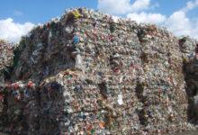 RecyClass tăng gấp đôi khả năng chứng nhận hàm lượng nhựa tái chế