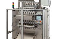 Bảo quản hạt giống tối ưu với máy đóng gói hạt giống chuyên dụng