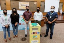 Tetra Pak hợp tác với The Kabadiwala để tăng cường tái chế các thùng carton đã qua sử dụng