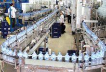 Giá dây chuyền sản xuất nước tinh khiết là bao nhiêu?