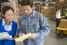 Văn hóa ảnh hưởng đến chuỗi cung ứng và thương mại