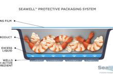 Aptar Food Beverage thông báo ra mắt thị trường SeaWell