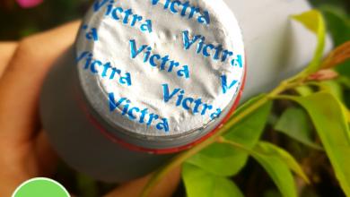 Màng nhôm giá tốt nhất Việt Nam mua ở đâu?