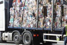 Rác thải trong chuỗi cung ứng của bạn là một con số lớn và ngày càng tăng
